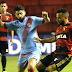 Arsenal de Sarandi vs Sport Recife en vivo - ONLINE Copa Sudamericana 27 de Julio