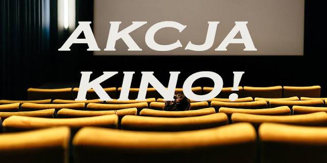 Akcja kino! 12/2016