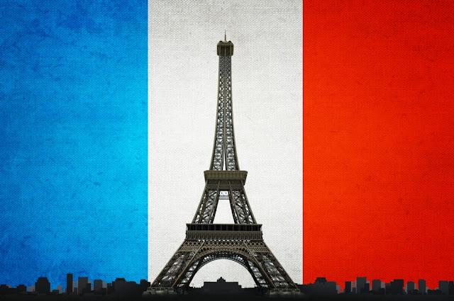 شرح الوحدة الثالثة لغة فرنسية للصف الثالث الثانوي 2019 والجرامر