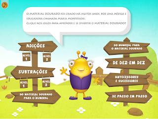 http://stg2.novoser.com.br/SER_PP%20CDJogos/015000/MaterialDourado.html