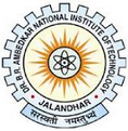 NITJ Jalandhar (National Institute of Technology Jalandhar) Recruitment 2014 nitj.ac.in Advertisement Notification Assistant Professor posts