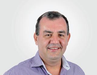 Marcelo Villela