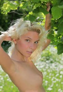 BigBoobs - feminax%2Bsexy%2Bgirl%2Bliza_i_30999%2B-%2B13.jpg