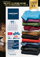 http://angebote-prospekt.blogspot.com/2016/11/karstadt-akcionen-prospekt-angebote.html