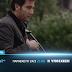 """Η Cosmote TV παρουσιάζει την ταινία """"Η Υπόσχεση"""""""