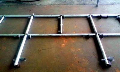 cara-fabrikasi-handrail-steinless-steel