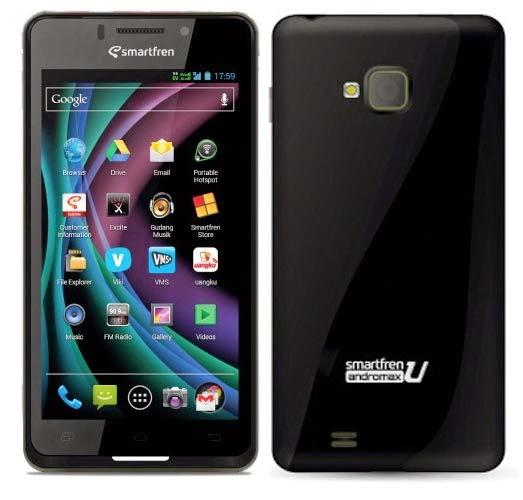 Lain-lain, ponsel android sejutaan terbaik, ponsel android murah bagus, ponsel android murah kamera bagus, ponsel android murah canggih