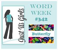 http://justusgirlschallenge.blogspot.com/2016/05/just-us-girls-342-word-week.html