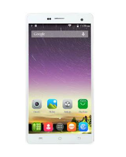 Tuoda Magnum 7x Price full Features and specification