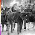El Ateneo de Madrid conmemora el aniversario de la I República Española y el triunfo del Frente Popular