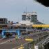 F3 Europea: Schumacher también gana la tercera carrera en el Eifel, Fenestraz 7º