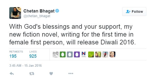 novels of chetan bhagat free download pdf