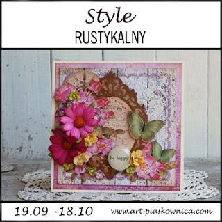 http://art-piaskownica.blogspot.com/2017/09/style-rustykalny.html