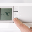 Tips to Save Energy This Summer           |            The Hayes Company