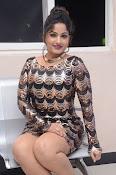 Madhavi latha new sizzling photos-thumbnail-12