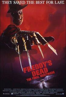 Pesadilla en Elm Street 6 – DVDRIP LATINO