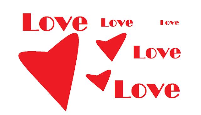 Sesungguhnya Setiap Manusia Membutuhkan Sebuah Cinta