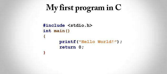 Basic Programming Concepts Pdf