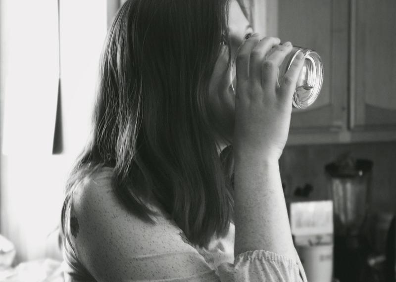 A Importância da Água na Nossa Saúde