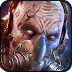 Dead Legend Coldest Winter MOD APK unlimited money & no ads