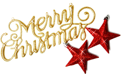 merry christmas png effects and texts mafia png world merry christmas and happy new year banner clipart merry christmas and happy new year banner clipart