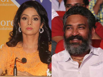 Does-Rajamouli-still-hold-it-against-Sri-Devi-Andhra-Talkies