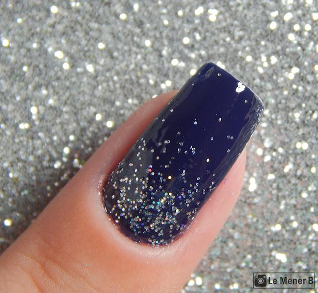 nail atr com glitter