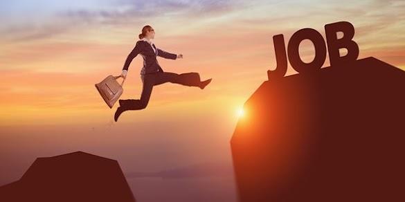 Cara Sukses Dalam Segala Hal Yang Kita Inginkan Tanpa Terkecuali
