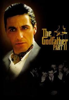 Penasaran ingin mengetahui film terbaik sepanjang masa versi IMDb 100 Film Terbaik Sepanjang Masa Versi IMDb, dari Fight Club sampai Shawshank Redemption