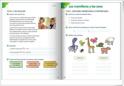 http://primerodecarlos.com/SEGUNDO_PRIMARIA/SANTILLANA/cuadernillos_santillana/cono1-2-3/Cuad_cono/index.html#/16/