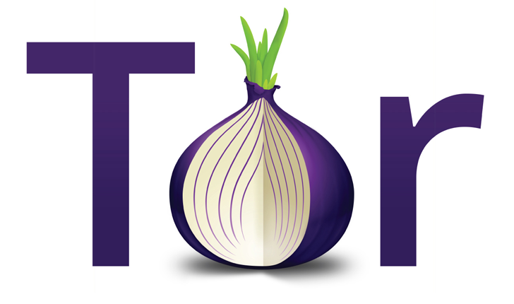 OnionDuke APT Malware served through Tor Network