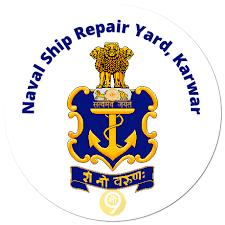 Indian Navy Recruitment For Varius Posts 2017
