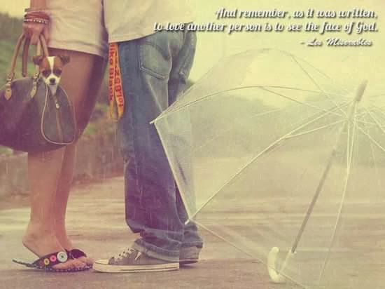True Love Quotes (Move On Quotes) 0068 9