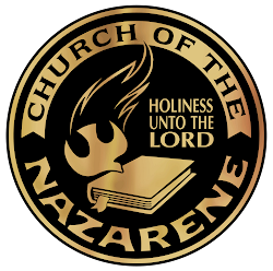 Nazarene Links