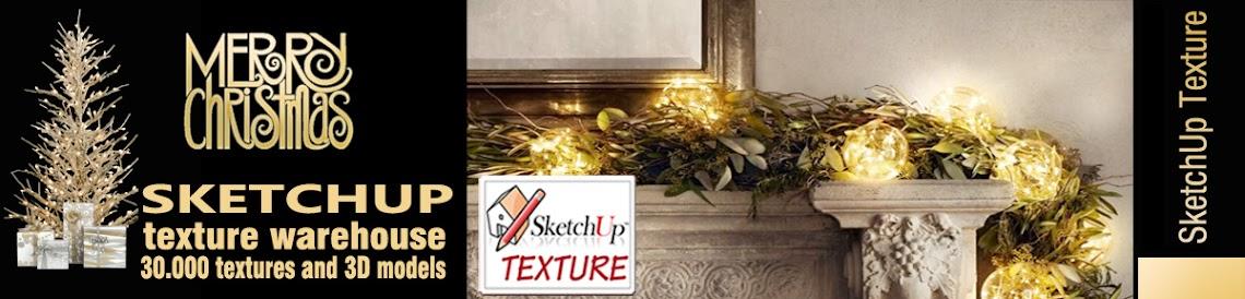 Sketchup Texture Textures Index