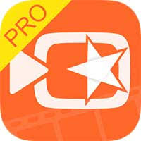 Download VivaVideo PRO Mod Apk v6.0.1 UPDATE!