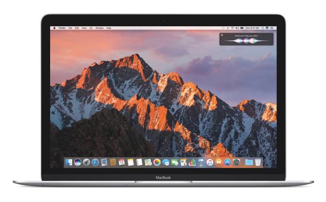 آبل تطلق الإصدار التجريبي الرابع من نظام التشغيل MacOS 10.14.2