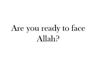 Ini Soalan Mudah