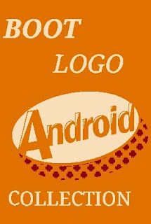 Boot Logo Collection for Micromax Unite 2