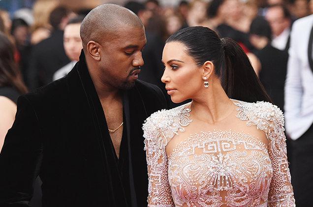 kanye-west-kim-kardashian-divorce-2