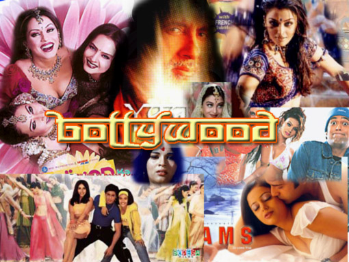 Image Result For All Bollywood Movies