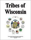 Thumbnail image of the Tribes of Wisconsin document