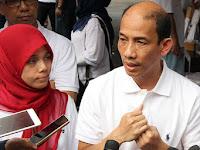 20 Hari Jadi Menteri, Archandra Tahar Sukses Perpanjang Izin Ekspor Freeport