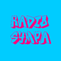 Radio Sympa