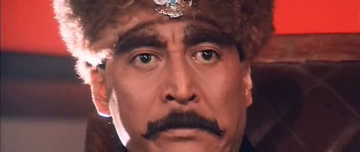Mobile Gadget Show: Ghatak (1996) Hindi Movie 425MB DVDRip ...  Mobile Gadget S...