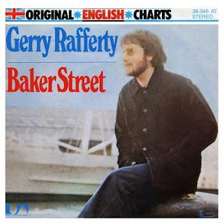 Gerry Rafferty