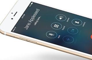 Altoparlante smartphone