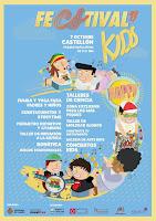 Fecstival Kids 2017