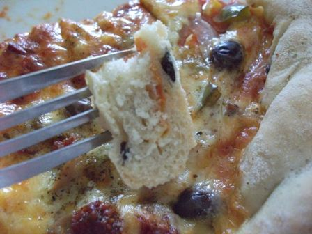 Base_e_molho_de_pizza_feito_em_casa