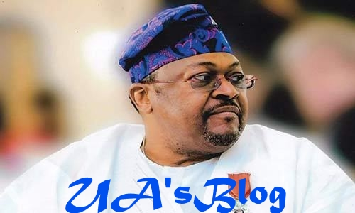 Adenuga's Globacom reportedly sacks 90 married female Staff